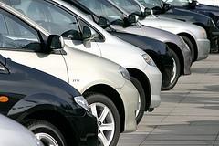Прокат машин в Кемерово, Прокат авто в Кемерово, Прокта автомобилей в Кемерово, Аренда квартир на стуки в Кемерово, Аренда машин и авто в Кемерово