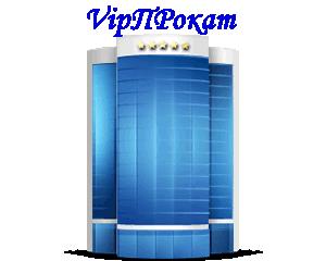 VipАпартаменты